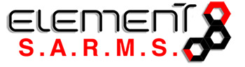 Element Sarms